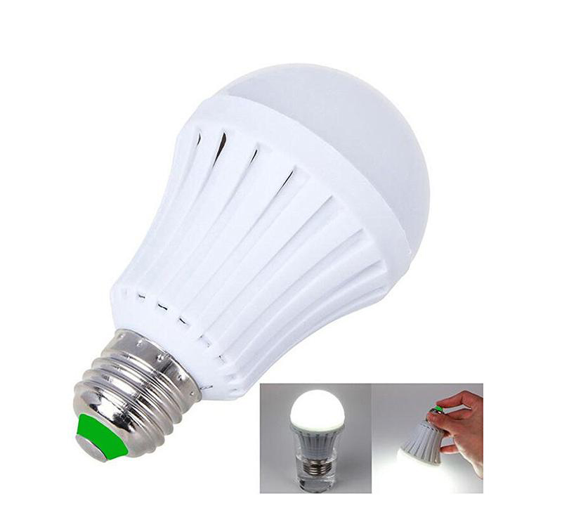 new products a81b6 851d1 Rechargeable Bulbs