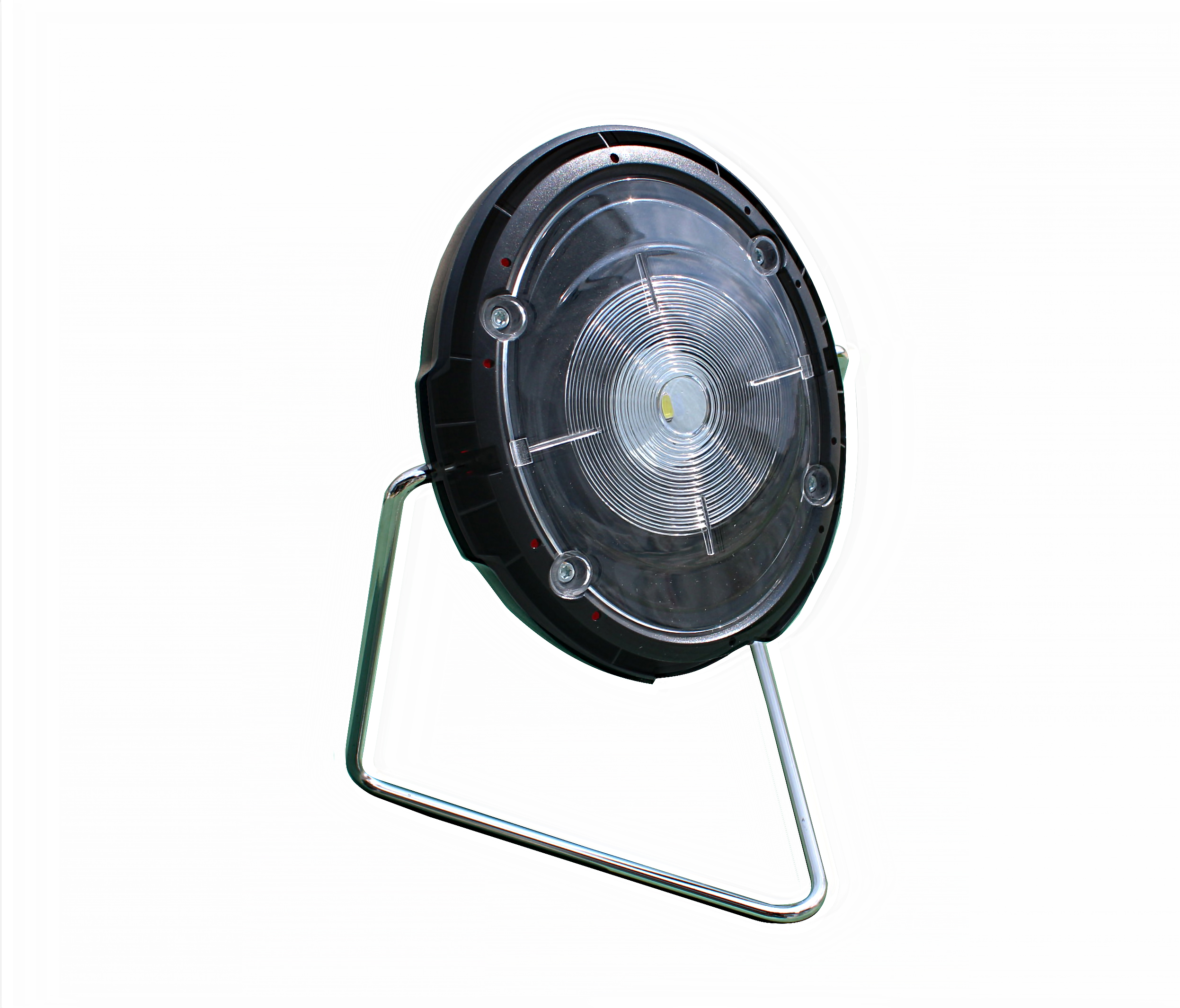 Solar Reading Light Asteven Solar World