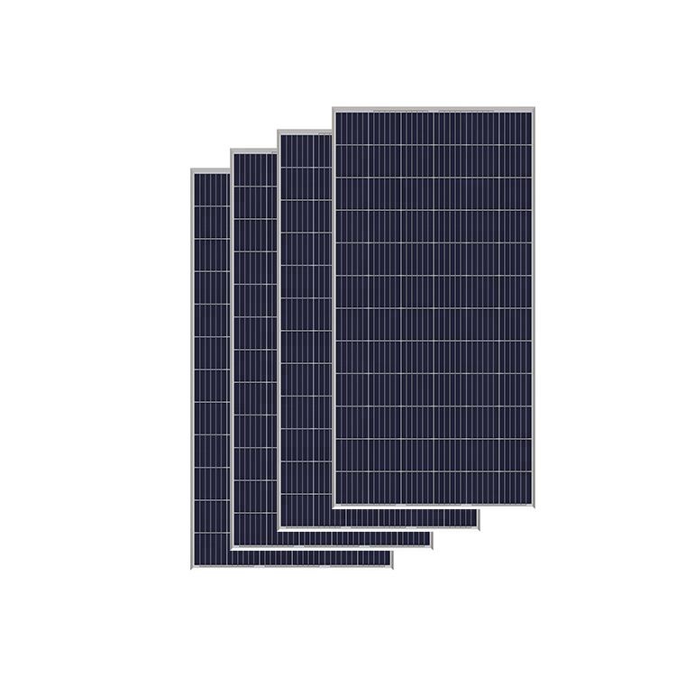 140w Solar Panel Asteven Solar World